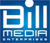 Bill Media Enterprises